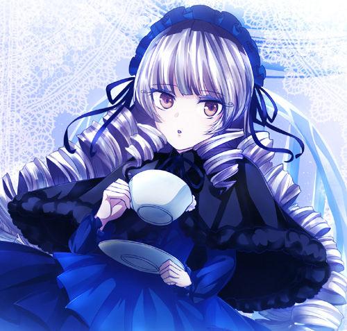 260512_氷姫