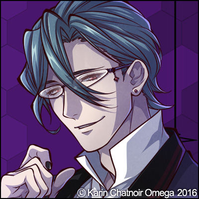 omegaVampire_icon_09_furuya