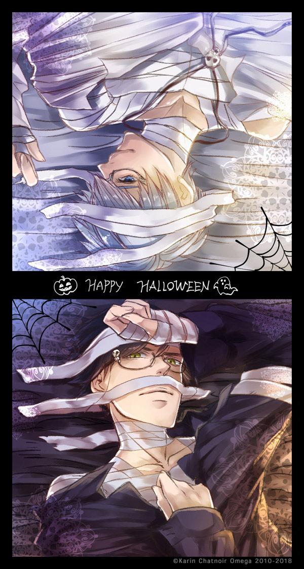halloween2018_BL