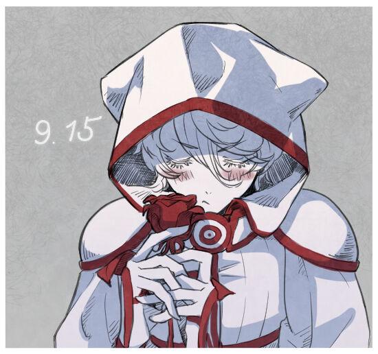 210917_5