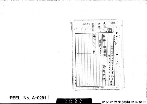 Diagram Of Bridge  ponents besides I Ps Schematic moreover Cat 179584 together with Index15 By Date additionally Wooden Elevated Dog Feeder. on index15