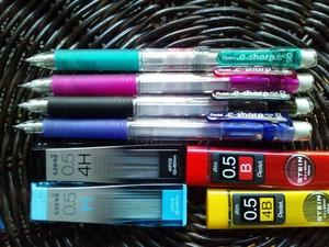 塗るペン新規