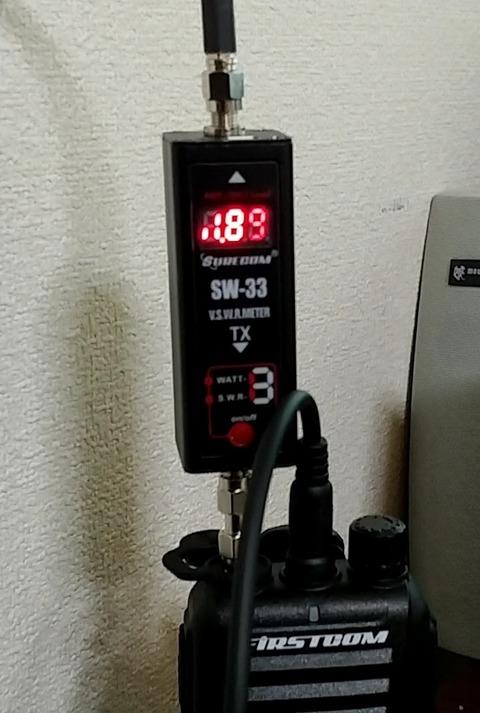 aminashi-01