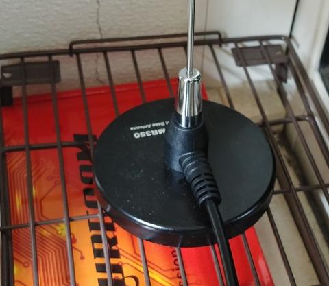 amiari-antena-01