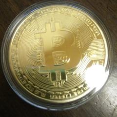 bitcoin(butsuri)