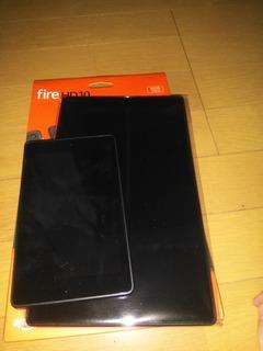FireHD10-01