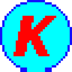 profile-kwd512-2