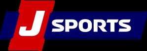 Jsportロゴ