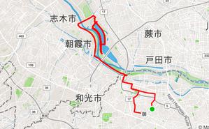 20160327_1