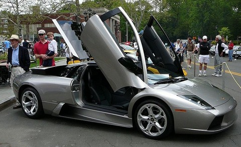 800px-SC06_Lamborghini_Murciélago