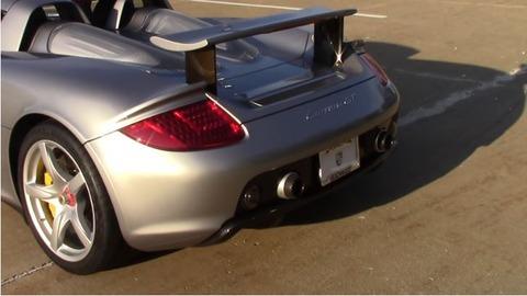 carera GT13