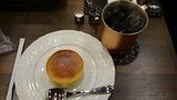 星乃珈琲店2