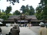 大神神社2