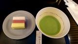 京都185