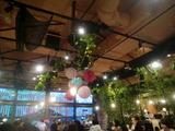 TEA HOUSE1