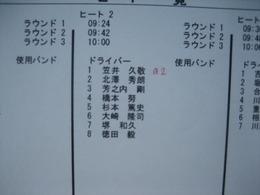 MR2299B 058
