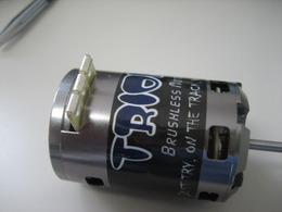 MR2299B 036