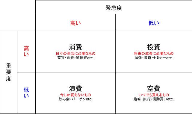 25blog_01