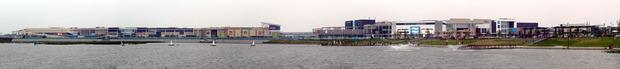 AEON_LakeTown_Panorama