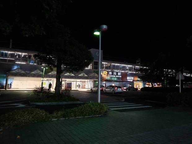 yk13Mq6