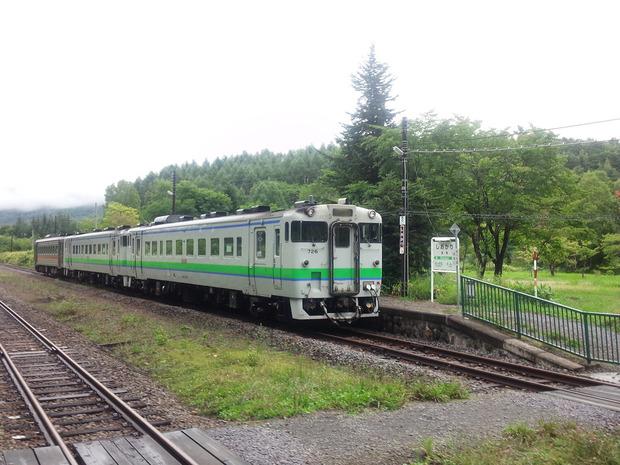 Q99cK8v