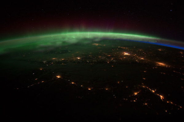 ISS030-E-51180