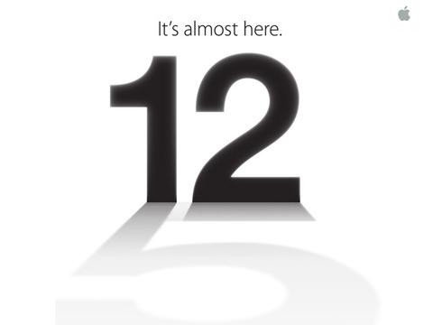 120906_Apple