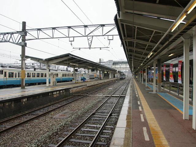 ST-MATSUYAMA_h