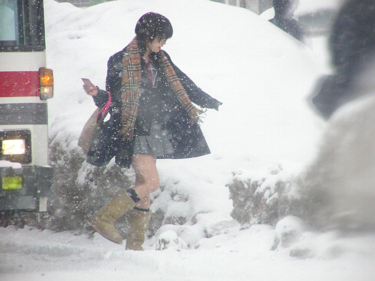 女性のブーツにとてつもないフェチを感じる方P46 [転載禁止]©bbspink.comfc2>1本 YouTube動画>10本 ->画像>516枚