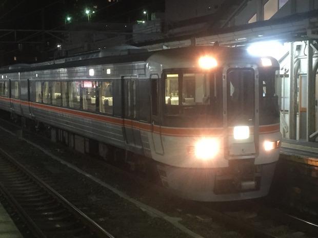 X81YGy8