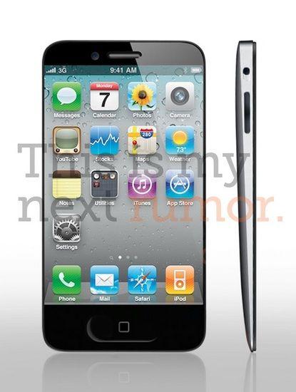 iphone-5newmock