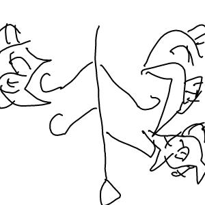 livejupiter-1601240100-152-300x300