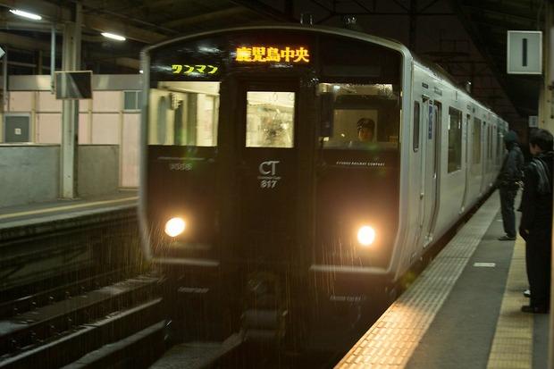 8D12zXP