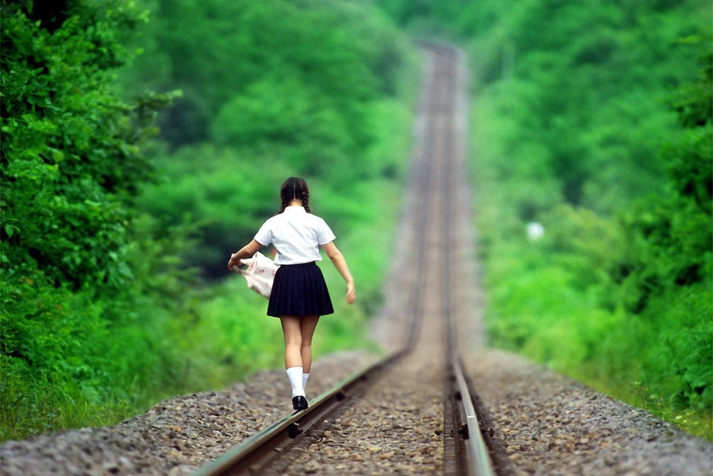 昭和の小学生の夏休みYouTube動画>5本 ->画像>84枚