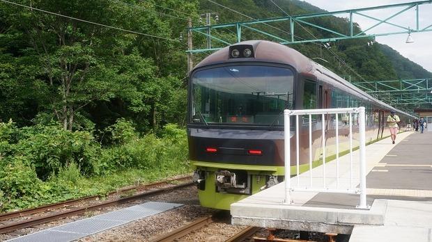 R62NgN1