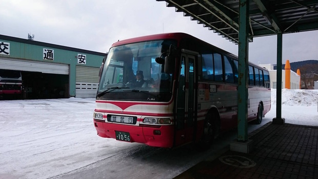 82IAbQF