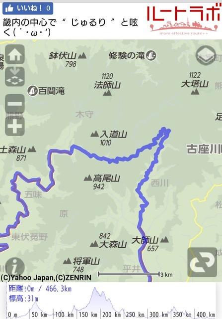 c67X6km