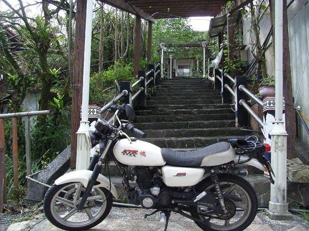 Kayang2