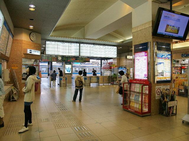 st-tokushima_c