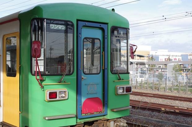 H8aXA46