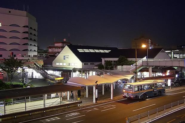 simonoseki_higasiguti_040726