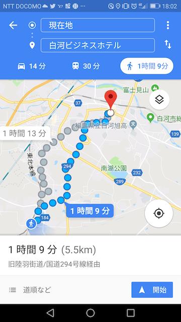 4mCDKJn