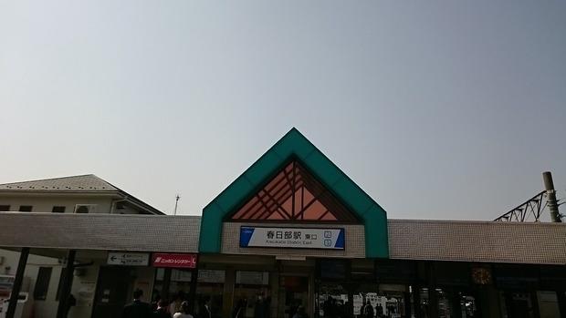 vn5C3o9
