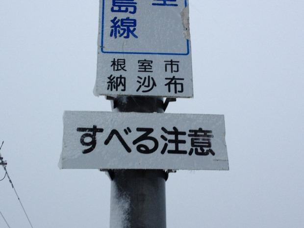 suberu_fuyu