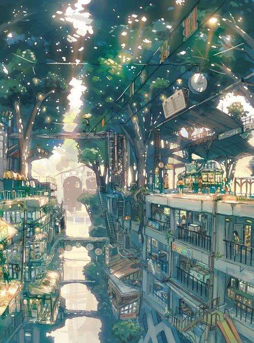 30-awesome-fantastic-illustrations18