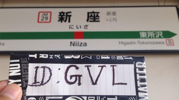 rq3ZP74