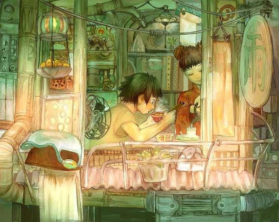 30-awesome-fantastic-illustrations14