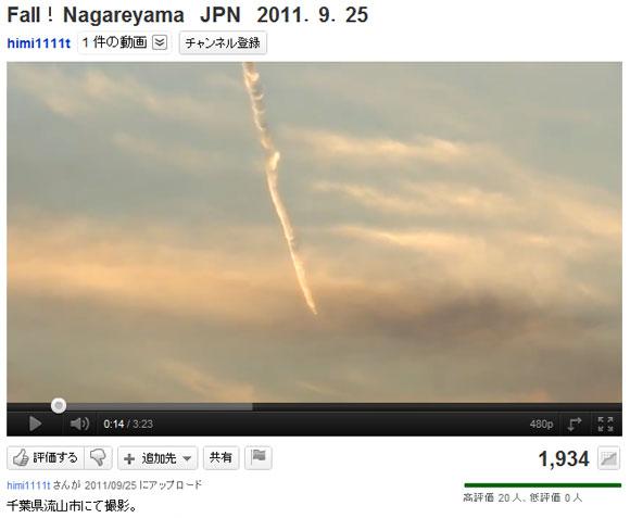 Nagareyama
