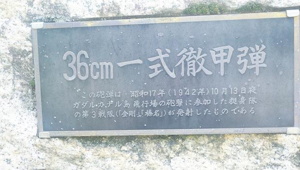 2ICfG9R