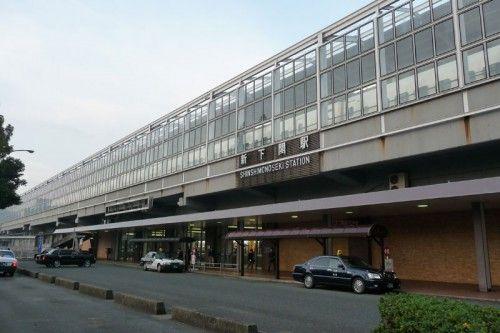 shinshimonosekieki-500x333